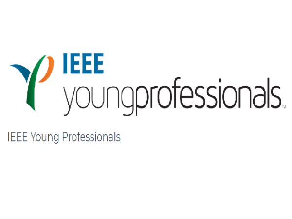 Panos Kotsampopoulos of Smart RUE was elected chair of the IEEE Greece Section Young Professionals Affinity Group for the year 2020-2021