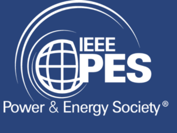 Panos Kotsampopoulos of Smart RUE was appointed Editor of the IEEE Open Access Journal of Power and Energy