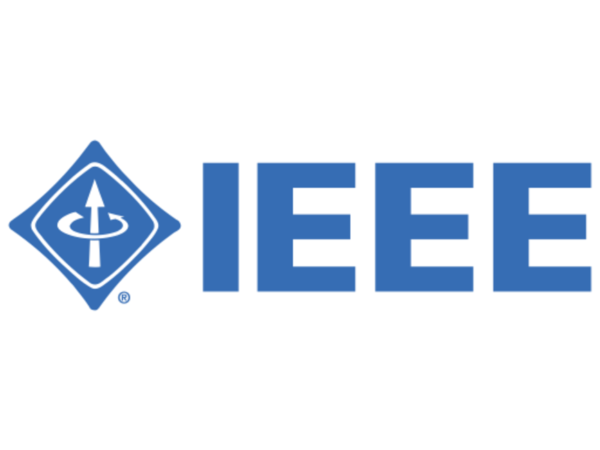 Panos Kotsampopoulos of Smart RUE was elevated to the grade of IEEE Senior member