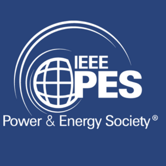 Paper led by Smart RUE received the 2020 Best Paper Award of the IEEE Open Access Journal of Power and Energy